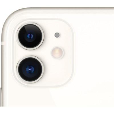 iPhone 11 im Test bei DXOMark: Sehr gute Leistung bei Fotos und Videos
