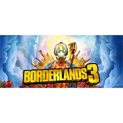 Borderlands 3 für macOS ist ab sofort verfügbar