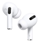 Airpods Aktuelle Firmware