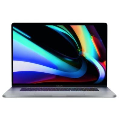 """MacBook Pro 16"""" vs. Dell XPS 15: """"Schockierend"""" gutes Gaming-Ergebnis des Apple-Rechners"""