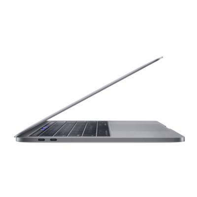 Kuo-Prognosen: MacBook Pro mit Apple Silicon, MacBook Air, Zeitplan, Preise
