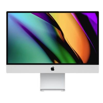 ARM-iMac: A14T-Chip und Apple-GPU - aber erst 2021?   News ...