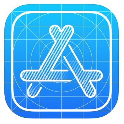 Vor der Online-WWDC 2020: Apple aktualisiert WWDC-App