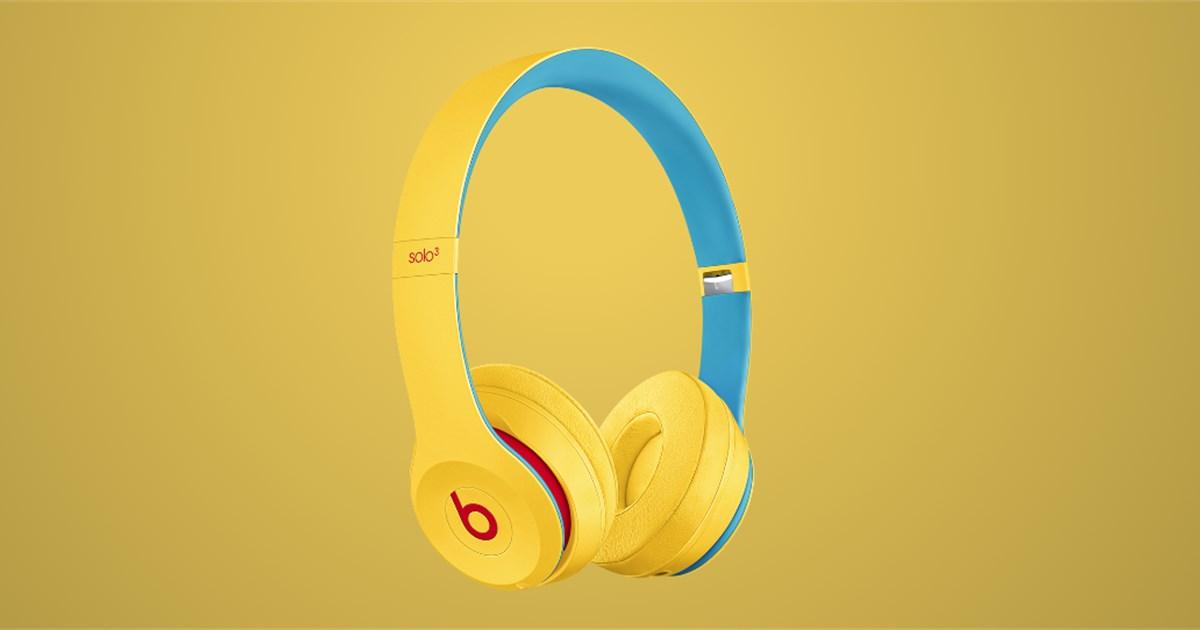 Apples Pläne mit Beats: Bericht widerspricht angeblichem Ende der Marke – warum Beats wichtig für Apple ist