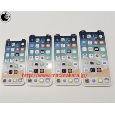 iPhone 12: Mehr RAM für die Pro-Modelle?