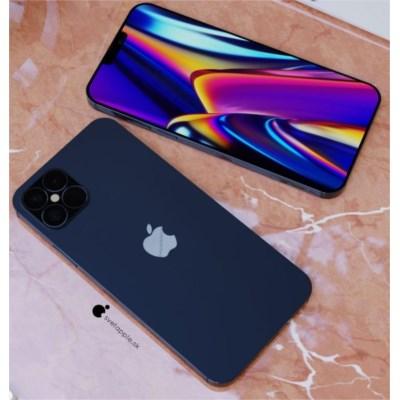 Preisanstieg trotz fehlendem Zubehör: iPhone 12 könnte teurer werden