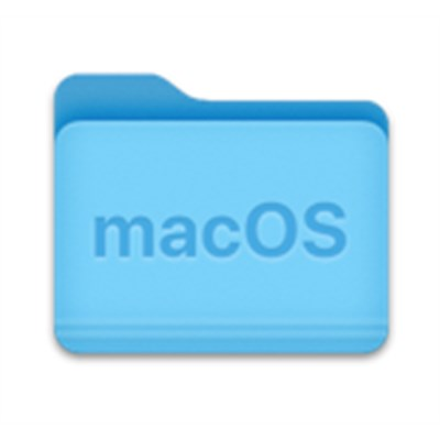 """Die Oberfläche von macOS Big Sur: """"Neumorphismus"""" statt Rückkehr zum Skeuomorphismus"""