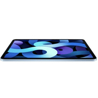 Vergleich: Das neue iPad Air 4 vs iPad Air 3 vs. iPad Pro ...