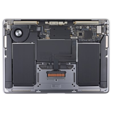 Video: 8 GB vs. 16 GB RAM im M1-Mac – Wie unterscheidet sich die Performance?